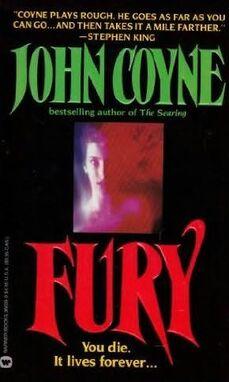 Fury - Coyne.jpg