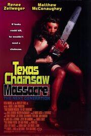 Texas chainsaw massacre the next generation.jpg