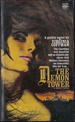 The Demon Tower.jpg