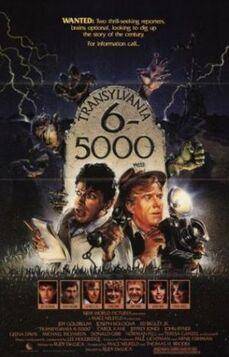 Transylvania 6-5000 poster.jpg