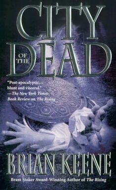 City of the Dead cover.jpg