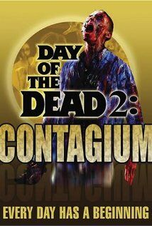Day of the dead 2.jpg