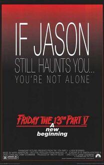 Friday the 13th Part V - A New Beginning poster.jpg