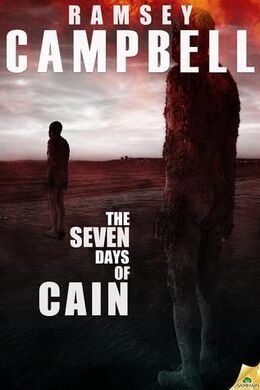 The Seven Days of Cain cover.jpg
