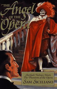 Angel of the Opera cover.jpg