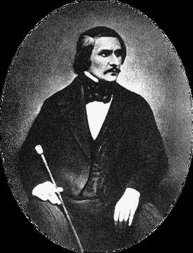 Nikolai Gogol.png