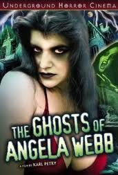 The Ghosts of Angela Webb dvd art.jpg