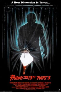 Friday the 13th Part III poster.jpg