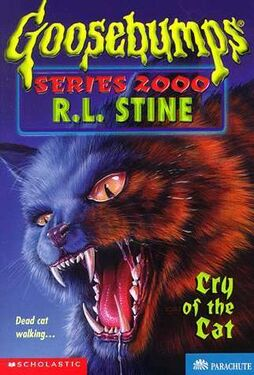 Cry of the Cat Goosebumps Series 2000 No 1-119191089648198.jpg