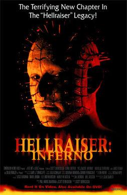 Hellraiser Inferno poster.jpg