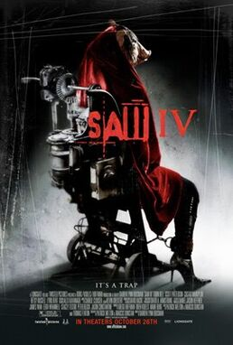Saw IV poster.jpg