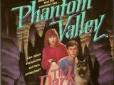 The Dark (Phantom Valley)
