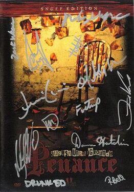 August Underground's Penance poster.jpg