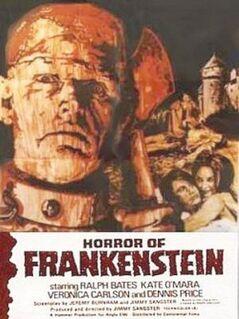 Horror of Frankenstein (1970) poster.jpg