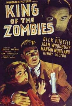 King of the Zombies poster.jpg