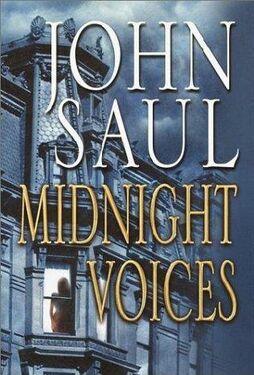 Midnight Voices.jpg
