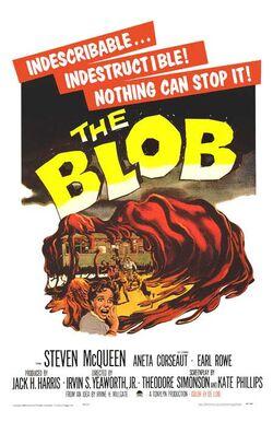 The Blob (1958) poster.jpg