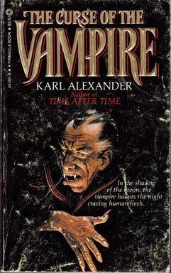 Curse of vampire.jpg
