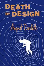 Death by Design - Derleth.png