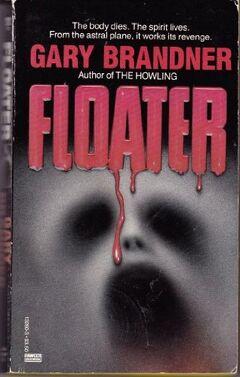 Floater cover.jpg