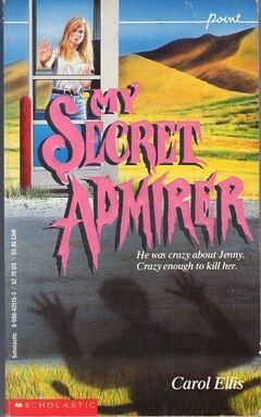 My Secret Admirer cover.jpg
