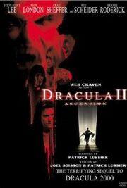 Dracula II poster.jpg