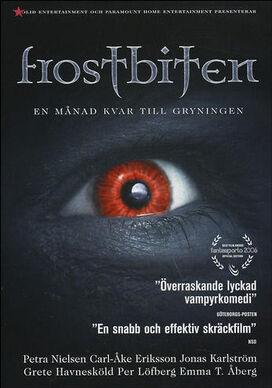 Frostbite poster.jpg