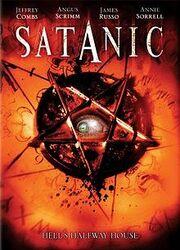Satanic (2006).jpg