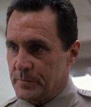 Sheriff Ben Meeker.jpg
