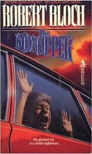 The Kidnaper.jpg