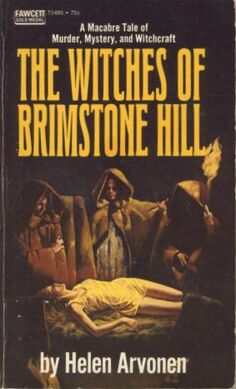 Witches of Brimstone Hill - Fawcett 1971.jpg