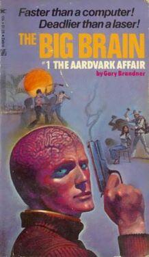 The Aardvark Affair.jpg