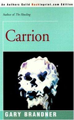Carrion cover.jpg