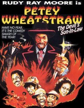 Petey Wheatstraw FilmPoster.jpg