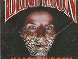 Blood Moon (Burgess)