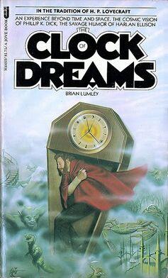 Clock of dreams.jpg