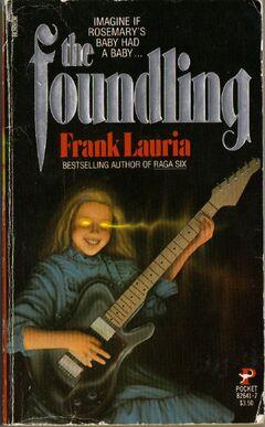 Foundling lauria.jpg