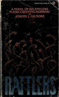 Rattlers gilmore signet pbk 1979.jpg