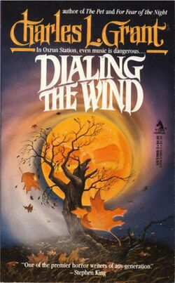 Dialing the Wind.jpg