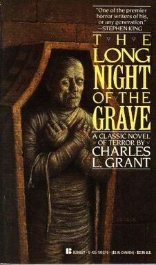 The Long Night of the Grave cover.jpg