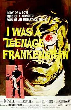 I Was a Teenage Frankenstein poster.jpg