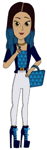Introducing...Valeri Sewell.png