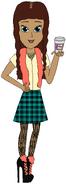 Introducing...Priya Watson