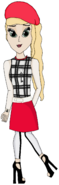 Sienna Melworth 2.0