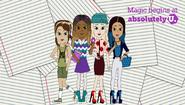 Absolutelyu-magicbegins-background