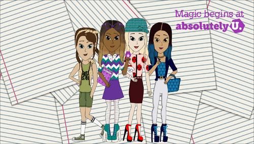 Absolutelyu-magicbegins-background.png