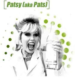 Patsy1.jpg