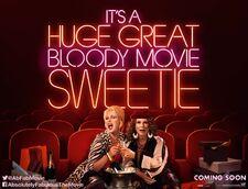 AbFab Bloody Great Movie.jpg
