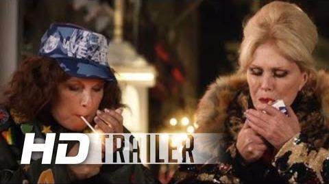 Absolutely_Fabulous_The_Movie_Official_HD_Trailer_1_2016-0