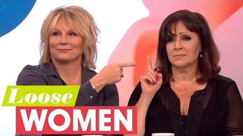 The_AbFab_Movie_Is_Happening!_Loose_Women